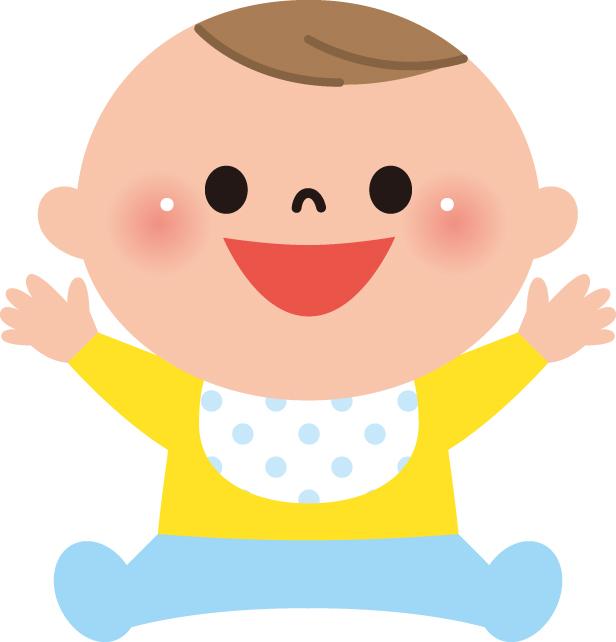 育児介護休業規程サンプル