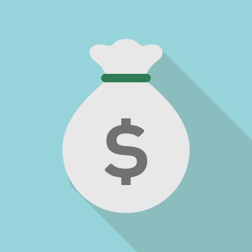 休職中の給料、社会保険料