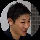 神戸市中央区の社会保険労務士 小西