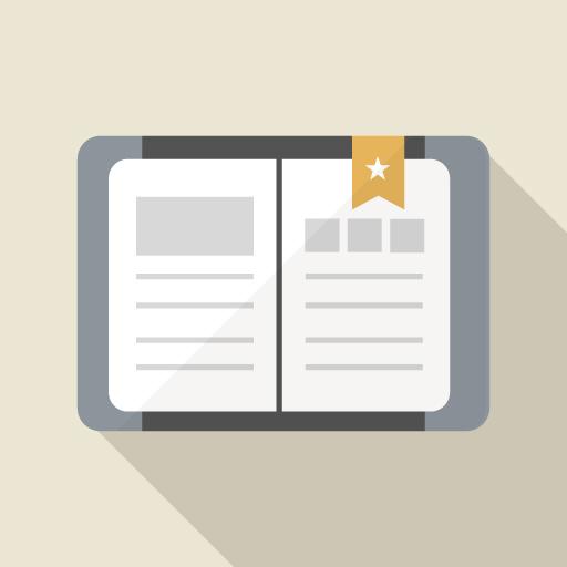 服務規律 情報管理の規定例